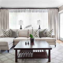Photos Of Curtains In Living Rooms Traditional Room Design Ideas 2016 18 Adorable For Your