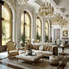 French Living Room Design Ideas Sofa Set 18 Impressive