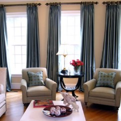 How To Design Curtains For Living Room Cream Ideas 18 Adorable Your