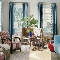 Living Room Curtain Pics Chandelier Low Ceiling 18 Adorable Curtains Ideas For Your