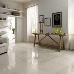 Flooring For Living Room Options Crate And Barrel 16 Brilliant