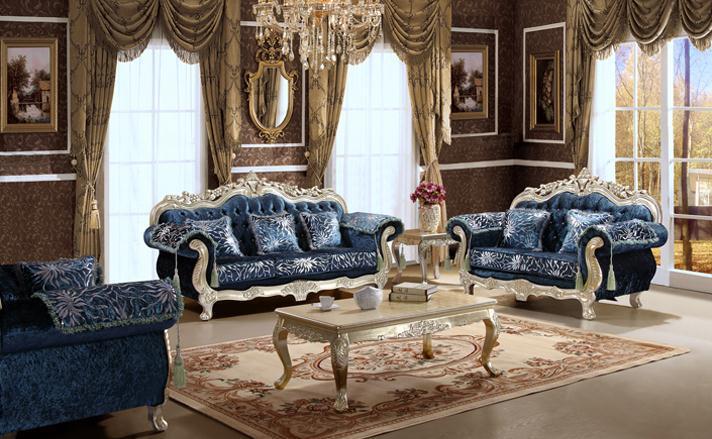 vintage living room sets entertainment system ideas 17 timeless antique design