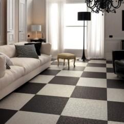 Flooring For Living Room Options Area Rug 16 Brilliant