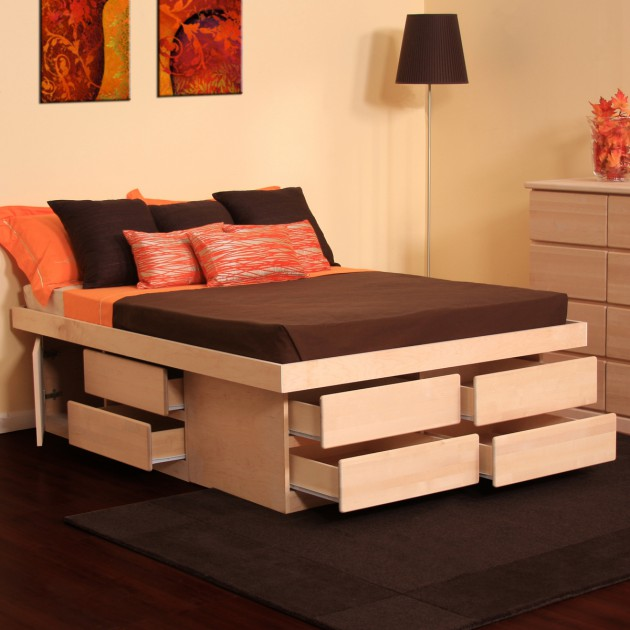 king size sofa bed ikea cleo 18 space saving with storage design ideas for small spaces