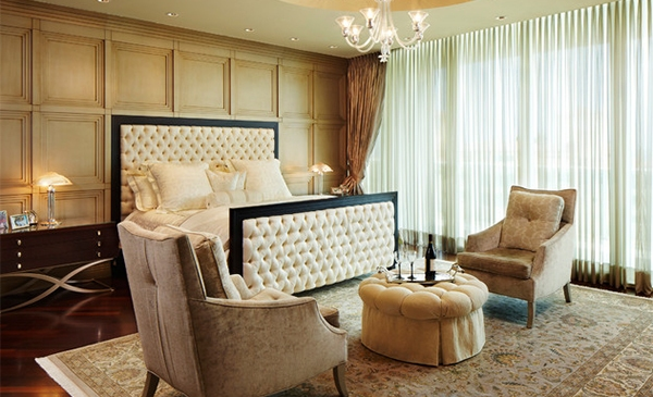 bedroom chair design office under 100 17 cozy designs for more comfortable