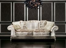 10 Grandiose Italian Sofa Designs For Sophisticated Living ...