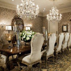 Large Living Room Chandeliers Best Paint Colors For A 16 Spectacular Chandelier Designs To Improve The Look Of Your Dining