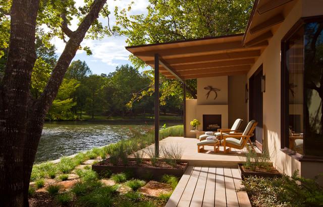 Latest Porch Design