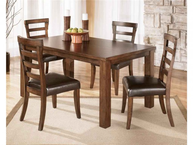 Dining Table Design Images