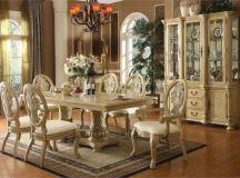 10 Breathtaking Formal Dining Room Design Ideas In ...