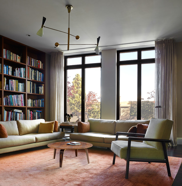 pics of modern living rooms room floor rugs 16 splendid mid century designs you can t dislike cant