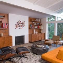 Mid Century Modern Living Room Bohemian Decor 16 Splendid Designs You Can T Dislike Cant