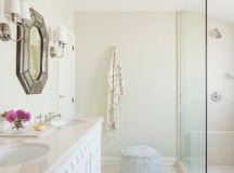 17 Astounding Mediterranean Bathroom Designs That Are ...
