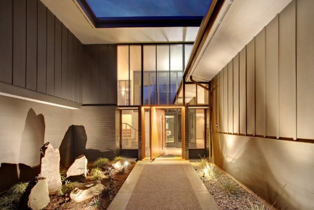 Entrance Gate Designs Home
