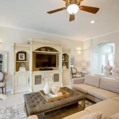 Traditional Living Room Design Pictures Paula Deen Furniture Collection 16 Classic Designs For The Whole Family To Enjoy