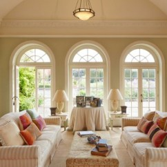 Traditional Living Room Design Pictures Tall Lamps 16 Classic Designs For The Whole Family To Enjoy