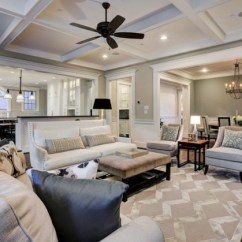 Traditional Living Room Designs Pictures Sofa For A Very Small 16 Classic The Whole Family To Enjoy