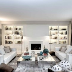 Traditional Living Rooms Decorate Room With No Fireplace 16 Classic Designs For The Whole Family To Enjoy