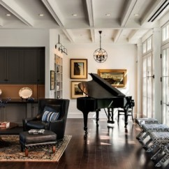 Decorate Living Room Pictures Wall Decorations Ideas For 19 Marvelous How To With Piano