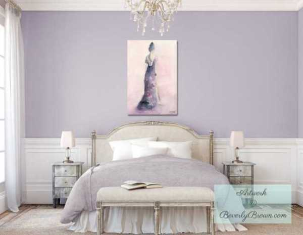 feminine adult bedroom pink 21 Beautiful Feminine Bedroom Ideas That Everyone Will Love