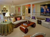 17 Magnificent Club Tables To Adorn Your Living Room