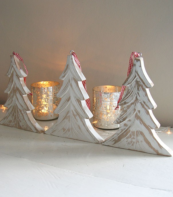17 Most Simple Amp Beautiful Diy Christmas Decorations That