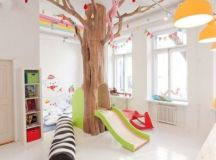 Child's Room Archives - Page 10 of 25 - Architecture Art ...