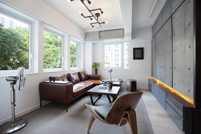 sitting sofa designs leather cleaning services in mumbai 16 spectacular industrial living room interior