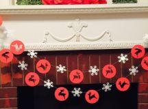 21 Whimsical Handmade Christmas Decorations You Can DIY ...