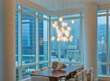 20 Of The Most Popular Dining Room Designs For 2015