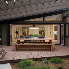 Mid Century Modern Sofa Designs Table Images Elegant Mid-century House, Lafayette, Ca