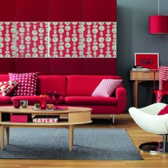 Red Couch Living Room Photos Llama In My 17 Stylish Designs With Couches