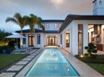 swim Archives - Architecture Art Designs