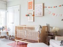 Child's Room Archives - Page 11 of 27 - Architecture Art ...