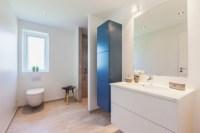 16 Spectacular Scandinavian Bathroom Interiors You're ...