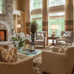 Traditional Style Living Room Interior Paint Color Ideas 17 Appealing Designs Decorated In