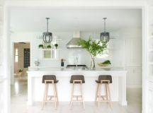 17 Exceptional Scandinavian Kitchen Interiors Every ...