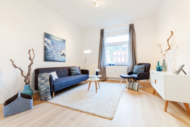 sitting sofa designs arhaus dune 18 beautiful scandinavian living room for your ...