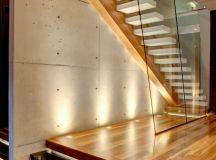 25 Brilliant Modern Staircase Design Ideas To Draw ...