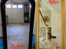 Top 12 Of The Most Inspirational Ideas For Cheap Makeover ...