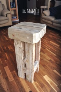 16 Genius Handmade Pallet Wood Furniture Ideas You Will ...