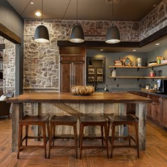 Southwest Kitchen Buffet Storage Cabinet 17 Warm Southwestern Style Interiors You Re Going To Adore Youre