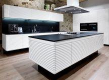 19 Irresistible Modern Kitchen Islands That Will Make You ...