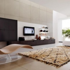 Cheap Living Room Carpets Asian Paints Color Scheme For 18 Brilliant Ideas Carpet In The