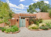 16 Amazing Southwestern Landscape Designs That Will ...