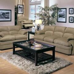 Sofa Designs For Small Living Room Convertible 18 Brilliant Ideas Carpet In The