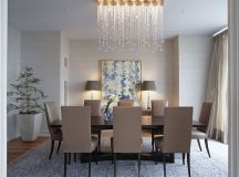 17 Magnificent Crystal Chandelier Designs To Adorn Your ...
