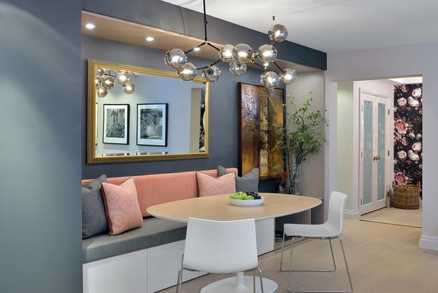 living room ideas for condo simple interior design 20 bountiful contemporary dining designs