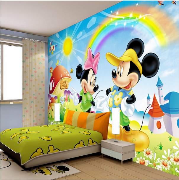 Princess Wallpaper Cute Pattern 14 Majestic Cartoon Wallpaper Designs For Your Dream Child