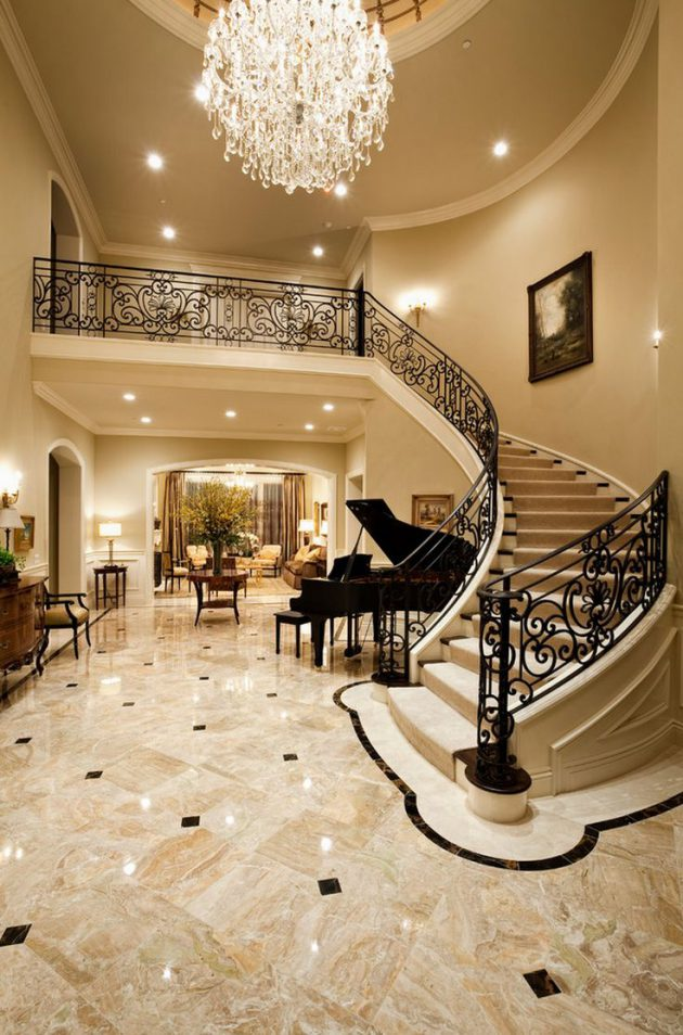small living room designs ideas design my app 18 wonderful foyer with piano